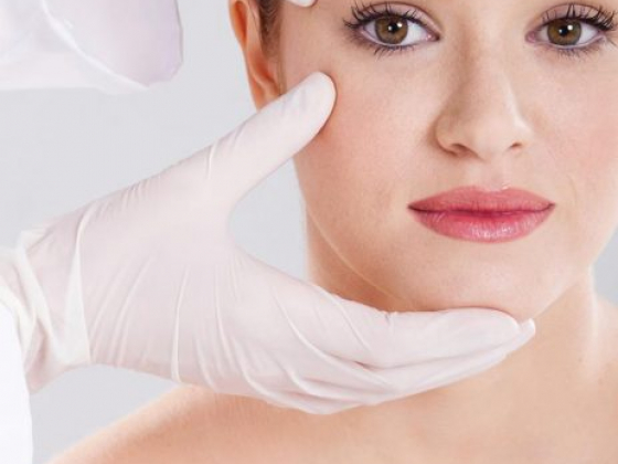 Cosmetic and Plastic Surgeons