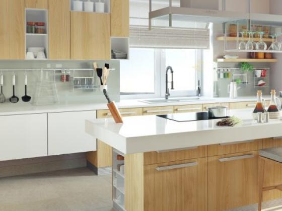 *Kitchen/Bath Remodelers