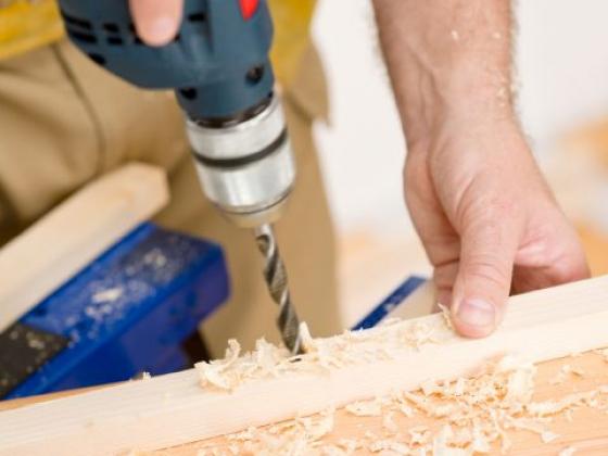 *Home Renovators/Contractors